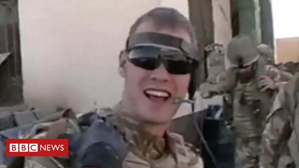 uk-in-afghanistan:-'we-have-to-live-with-our-losses-for-the-rest-of-our-lives'
