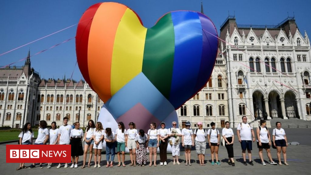 eu-votes-for-action-over-hungary's-anti-lgbt-law