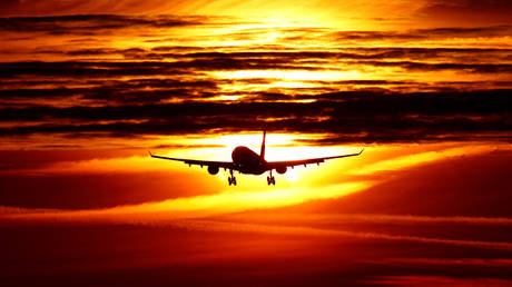 covid-restrictions-drag-down-global-air-travel-demand-by-63%-–-iata