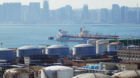 china's-oil-industry-is-undergoing-a-serious-makeover