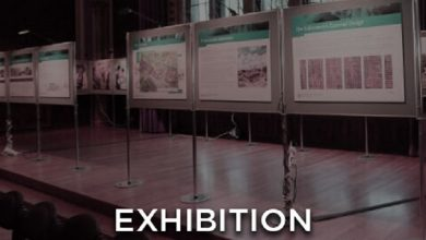 Photo of Exhibition Boards Hire: A Way to Eliminate Ownership Expense