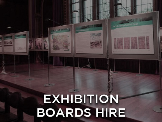 exhibition-boards-hire:-a-way-to-eliminate-ownership-expense