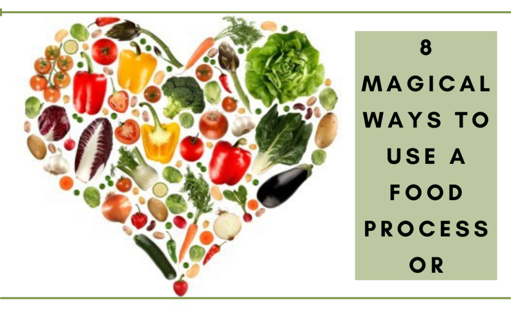 8-magical-ways-to-use-a-food-processor-in-kitchen