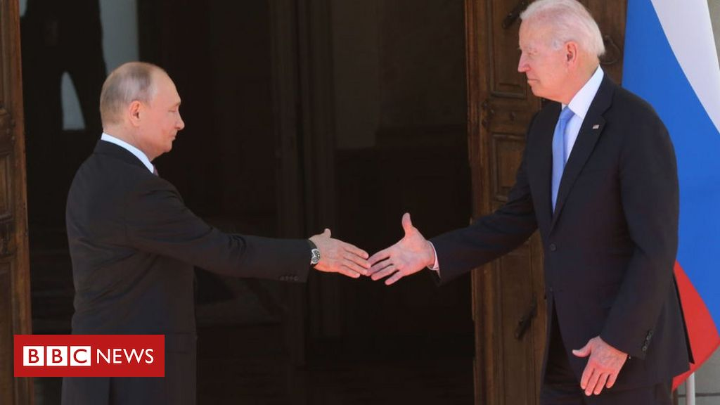 biden-vows-us-action-over-russian-cyber-attacks