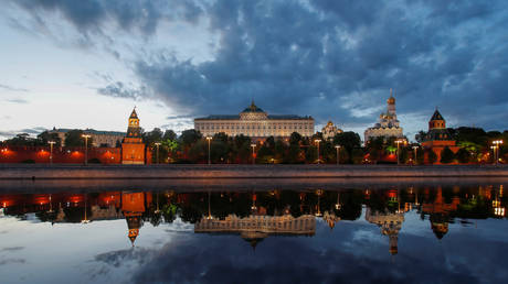 russia-raises-gdp-growth-outlook-as-economy-recovers-faster-than-expected