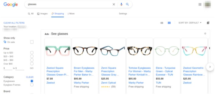 4-smart-&-easy-ways-to-hack-your-google-shopping-campaigns-and-improve-success