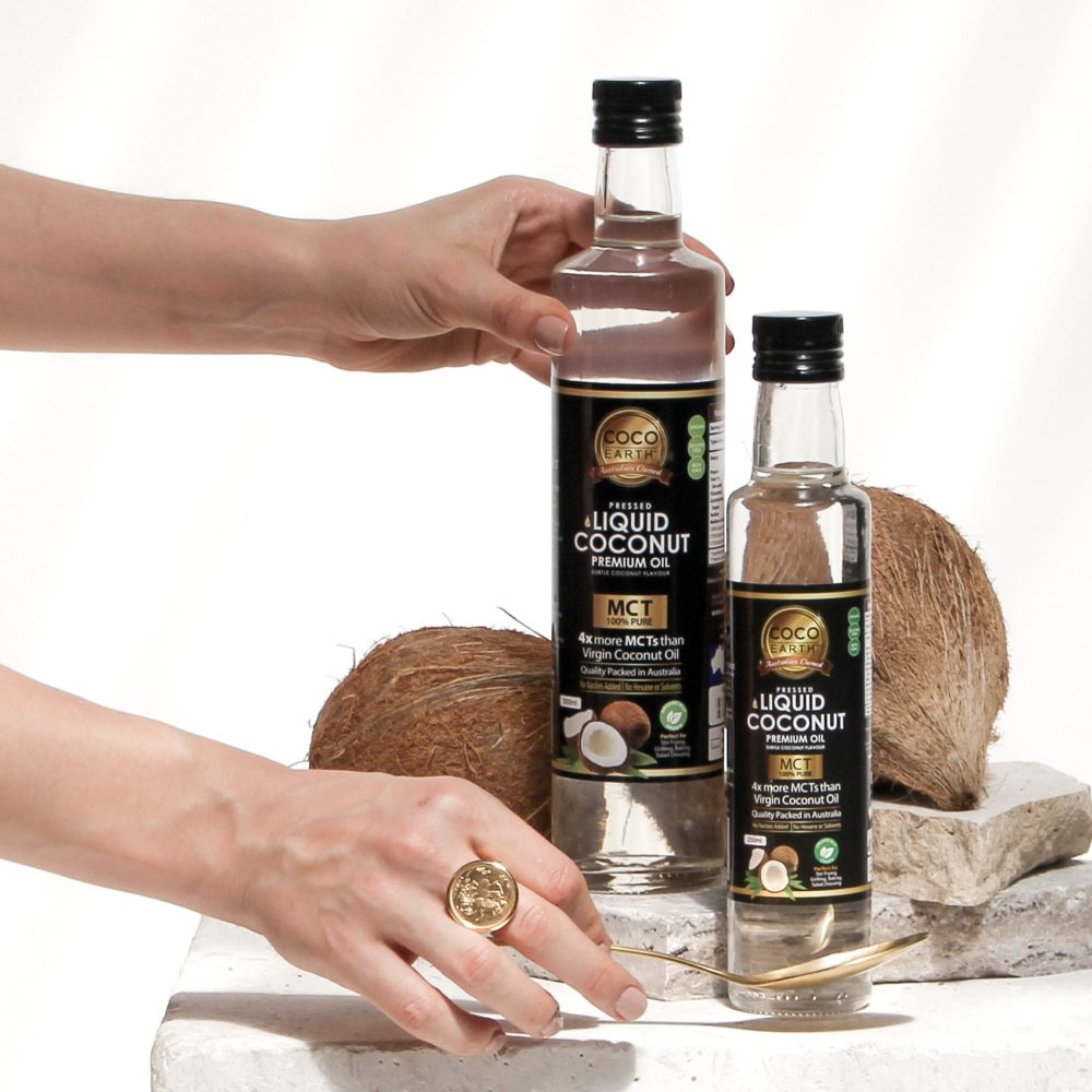 why-should-you-buy-the-best-coconut-oil-for-cooking?