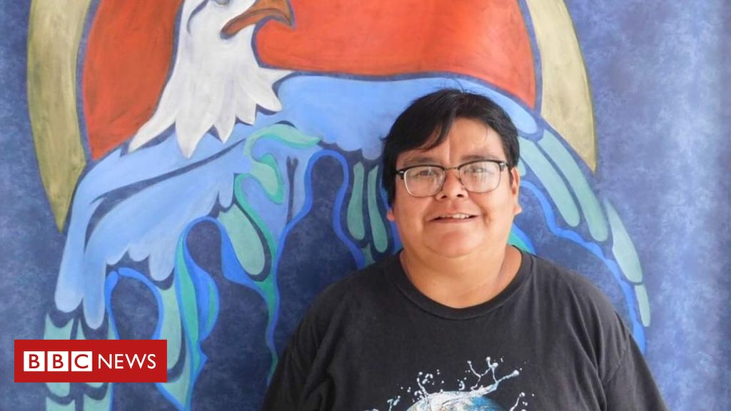 why-canada-is-reforming-indigenous-foster-care