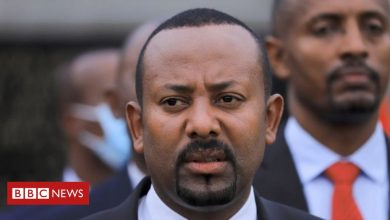 Photo of Ethiopia election: Abiy Ahmed wins with huge majority