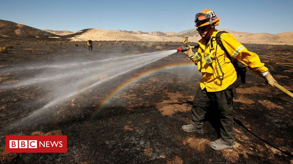 us-heatwave:-california-and-nevada-brace-for-record-breaking-temperatures
