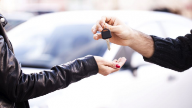 Photo of Selling Your Used Car: Tips for Getting the Best Price