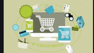 Photo of The Advantages and Disadvantages of Online Store Promotions