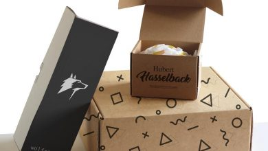 Photo of A complete guide about the widespread popularity of custom boxes