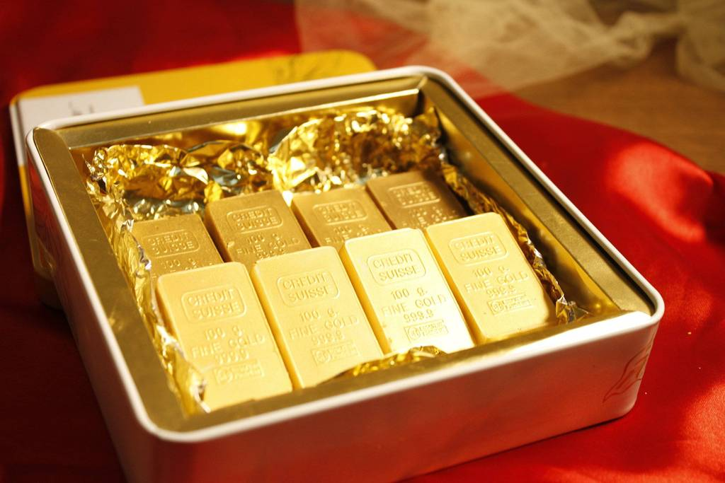 what-is-the-cheapest-way-to-buy-gold?