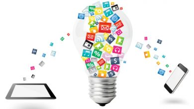 Photo of Mobile Marketing in Business