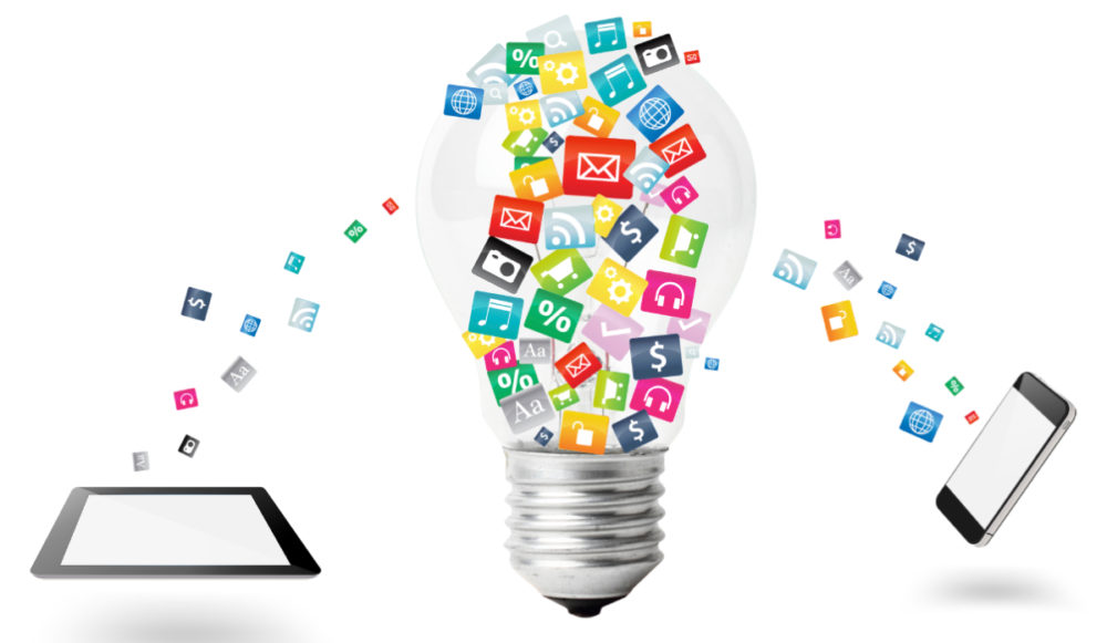 mobile-marketing-in-business