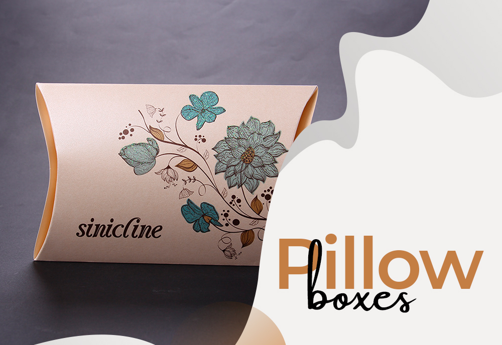 pillow-boxes:-5-smart-way-to-promote-your-product