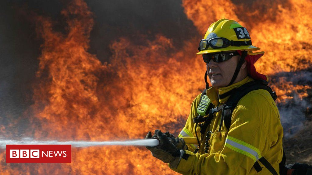 us-heatwave:-could-us-and-canada-see-the-worst-wildfires-yet?