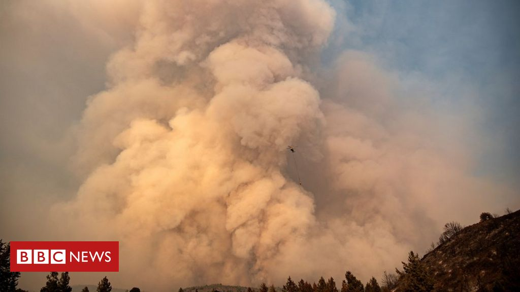 why-'dragon-of-clouds'-forms-above-wildfires