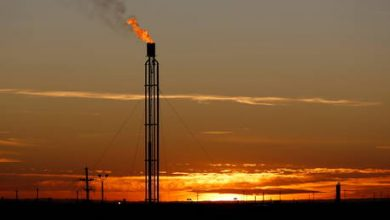 Photo of Natural gas prices still have room to run