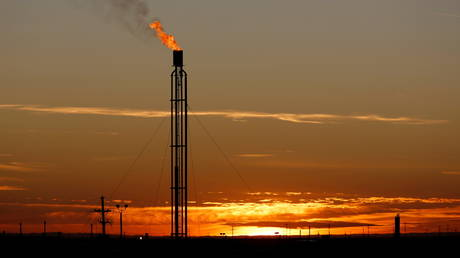 natural-gas-prices-still-have-room-to-run