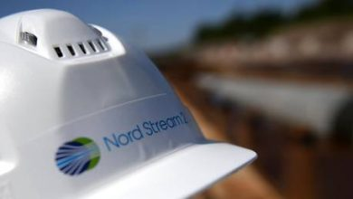 Photo of Russia's Nord Stream 2 gas pipeline to be completed in August – project coordinator