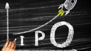 Photo of Things You Must Know Before Investing In Pre-Ipo Shares