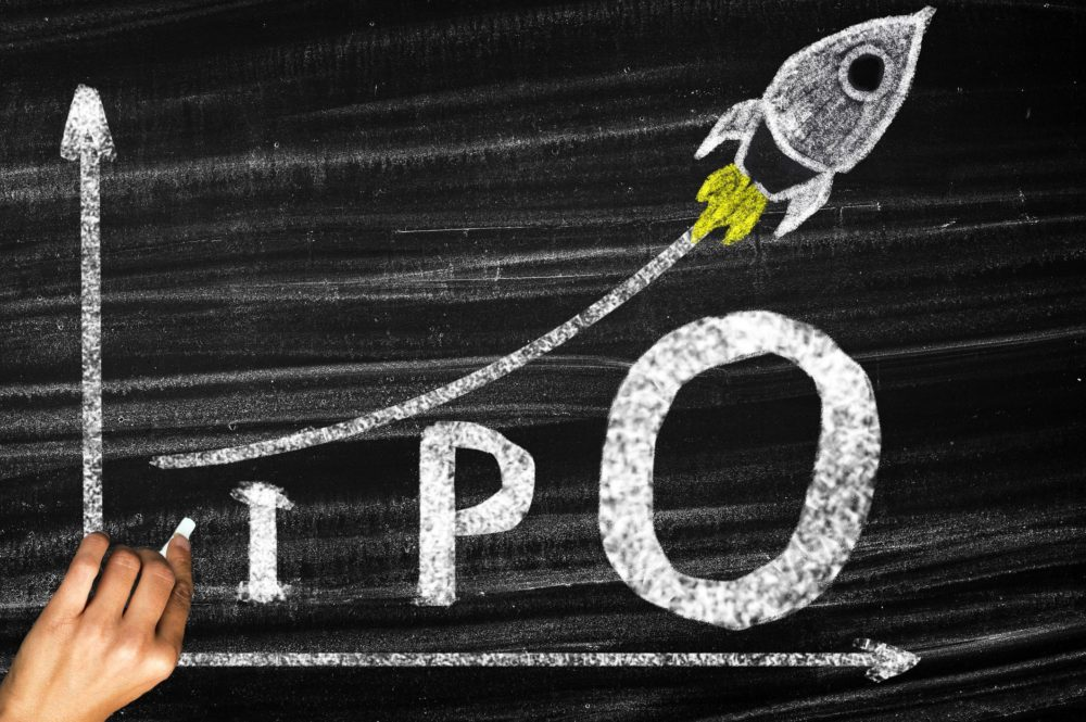 things-you-must-know-before-investing-in-pre-ipo-shares
