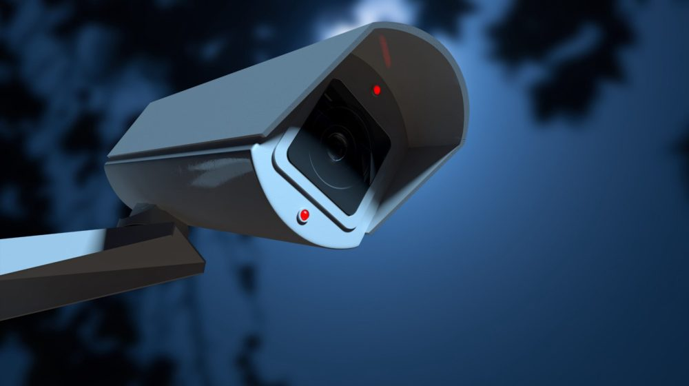 opt-for-cctv-cameras-to-guard-your-campus