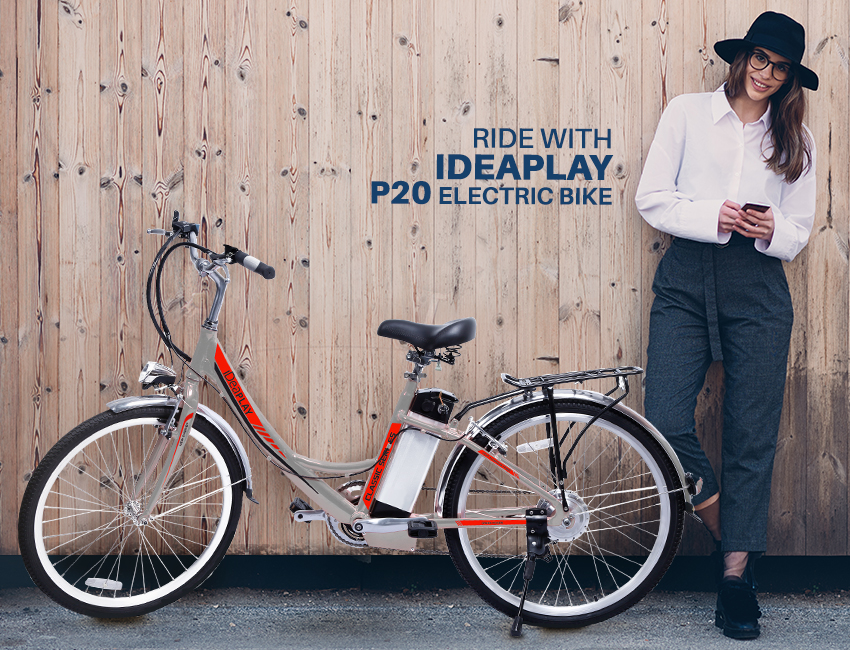 the-standard-features-of-electric-bikes-–-you-must-know