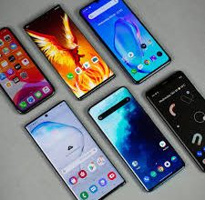 Photo of How have Redmi mobiles become so popular in 2021?
