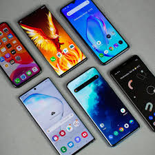 how-have-redmi-mobiles-become-so-popular-in-2021?