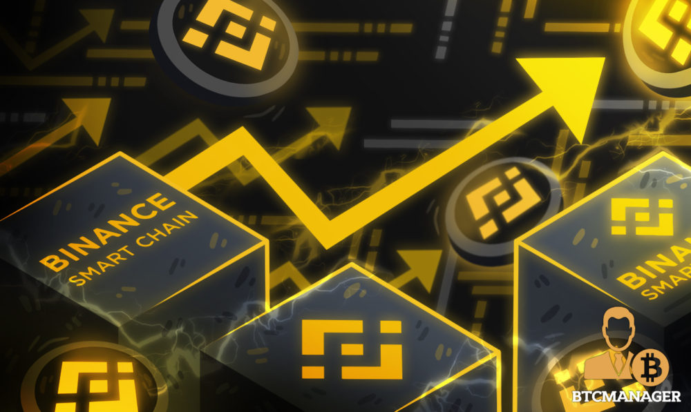 be-in-the-new-finance-with-binance-smart-chain-development