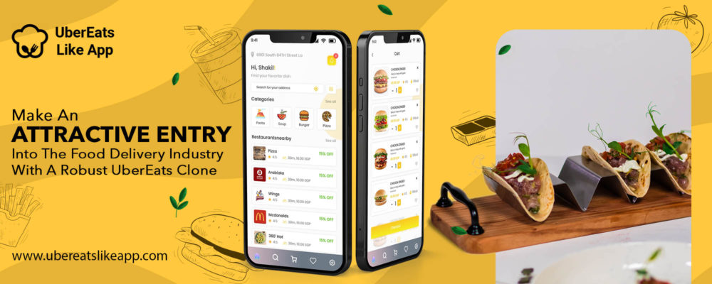 make-an-attractive-entry-into-the-food-delivery-industry-with-a-robust-ubereats-clone