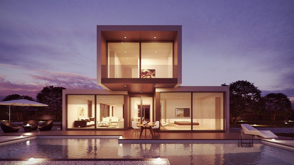 7-things-to-note-when-starting-a-3d-virtual-house-tour