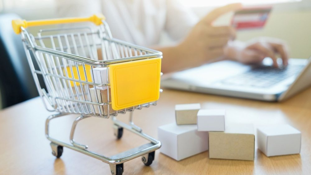 win-the-e-commerce-war-with-google-shopping-ads!