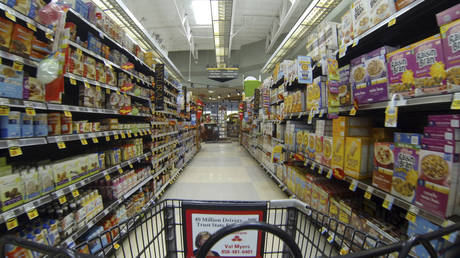 us-sees-biggest-inflation-surge-in-30-yrs,-with-consumer-prices-rising-5.4%