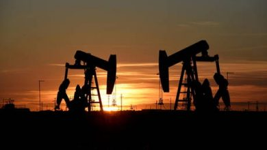 Photo of High oil prices threaten global economic recovery