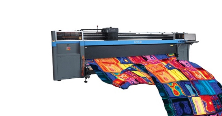 several-large-format-printers-offer-great-quality-inkjet-fabrics