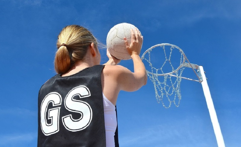 rise-in-the-popularity-of-netball-as-a-sport