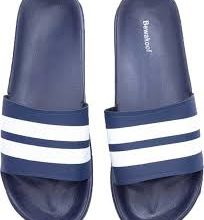 Photo of What are the most comfortable women's slippers?