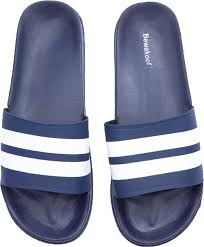 what-are-the-most-comfortable-women's-slippers?
