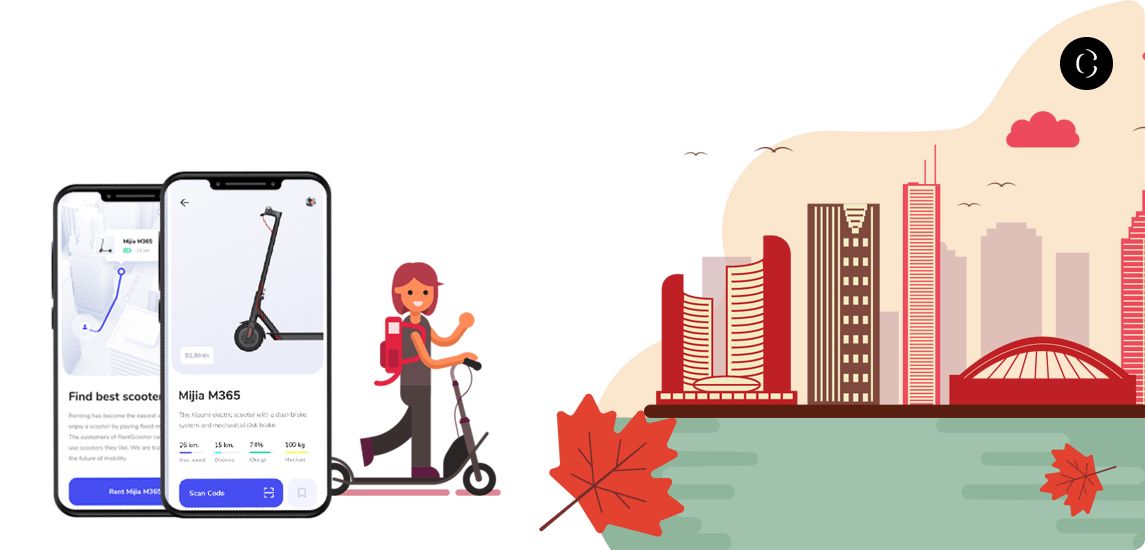 why-will-the-limebike-clone-app-be-the-best-option-for-your-e-scooter-business?