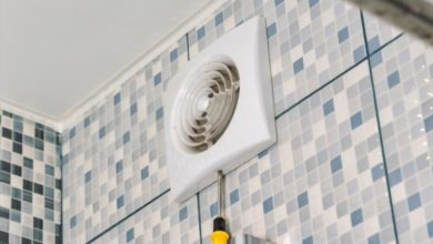 Photo of Why Do You Need a Bathroom Exhaust Fan?