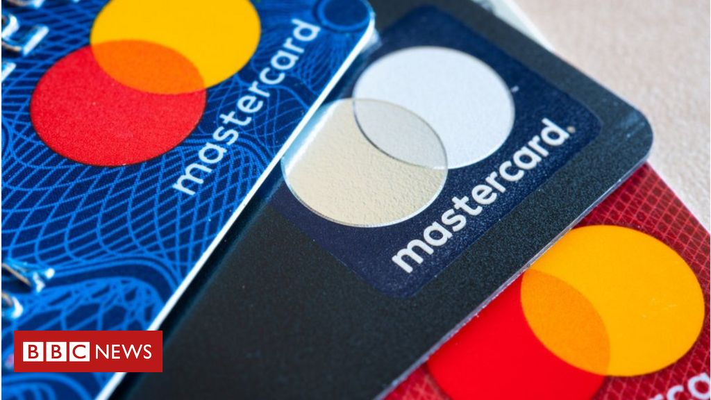 mastercard:-india-stops-payment-service-provider-from-issuing-cards