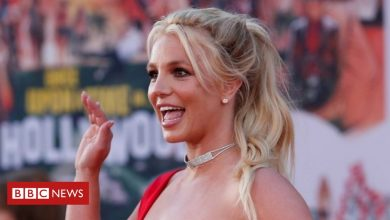 Photo of Britney Spears can hire own lawyer in conservatorship case, judge rules