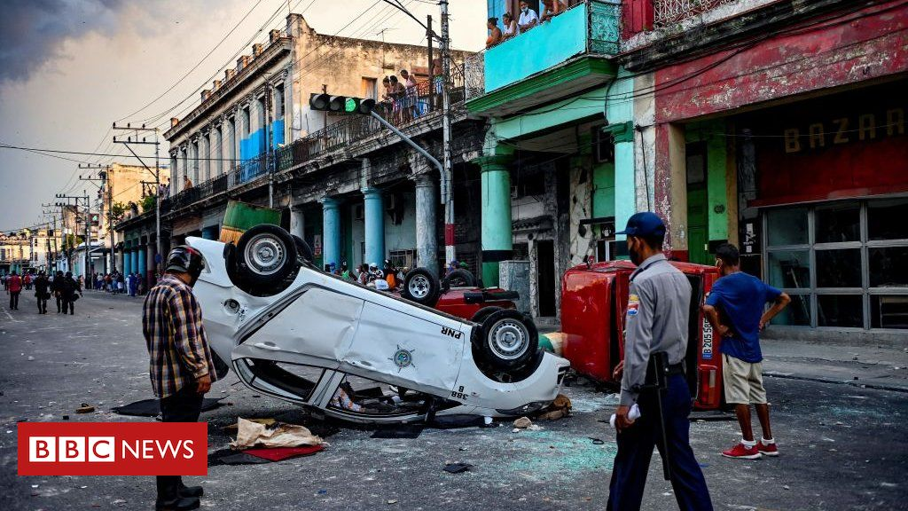 cuba:-customs-on-food-and-medicine-lifted-after-unrest