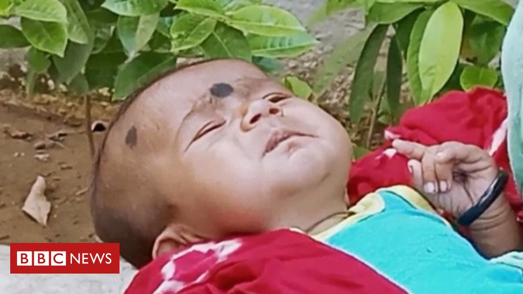 gujarat:-the-indian-baby-who-was-abducted-twice