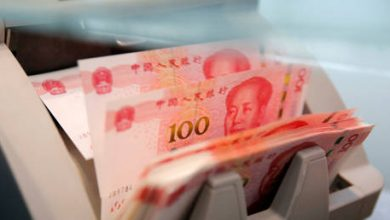 Photo of Foreign direct investment in China soars by nearly 34% this year