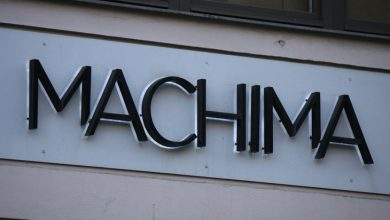 Photo of What are Some Vital Points to Consider while Designing a Shop Signage?